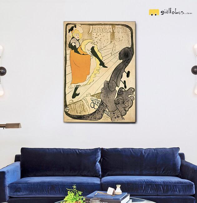 quadri-casa-moderna
