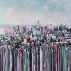 New York Melt 3