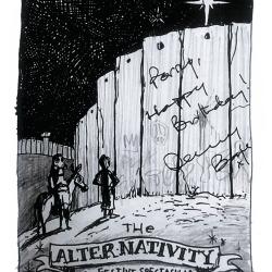 Alternativity