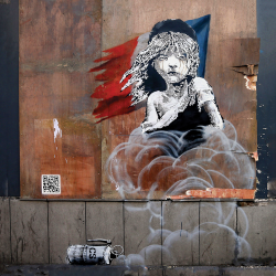 The Miserables