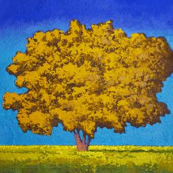 Sentiment tree
