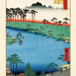 Kumanojunisha shrine