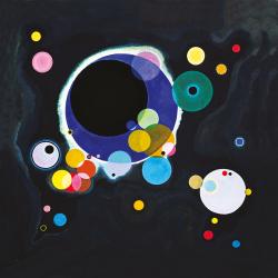 Some circles