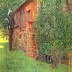 Farmhouse in Kammer