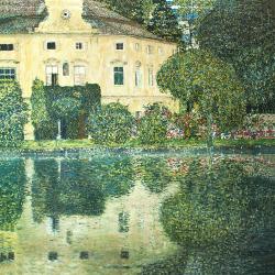 Kammer Castle 4
