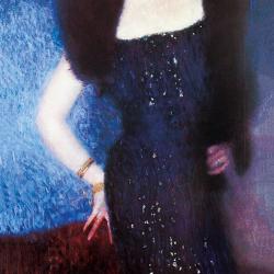 Rose von Rosthorn-Friedmann