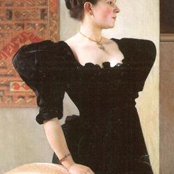 Marie Breunig