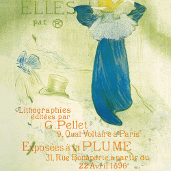For Elles