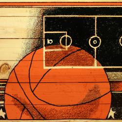 The beginnings of basketball