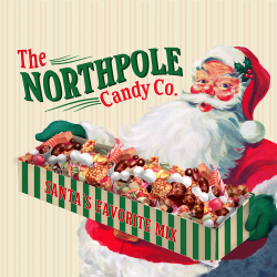 The Northpole Candy Company